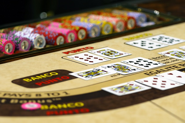 Betting activities and gambling have actually become so widespread. They have become an even bigger deal, than they were before.